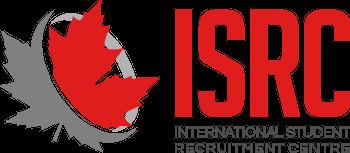 International Student Recruitment Centre